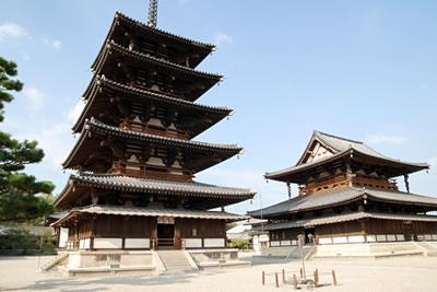 Photograph(観光写真)-奈良県 ...
